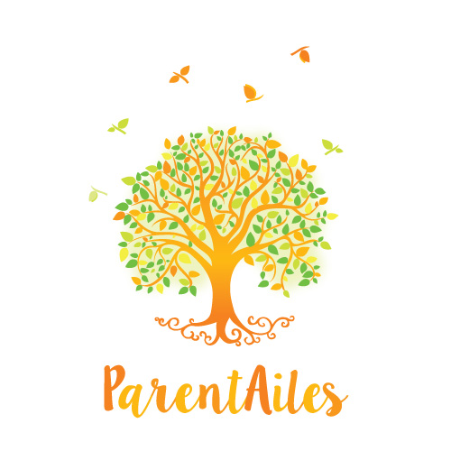 (logo) Parentailes