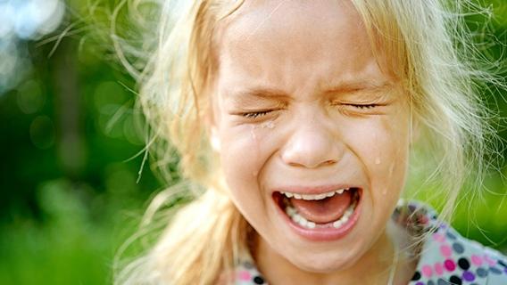 Conférence : «Et si les émotions de nos enfants  étaient des trésors ?»